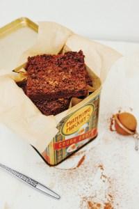YumUniverse_Sweet_Potato_Black_Bean_Brownies_WEB