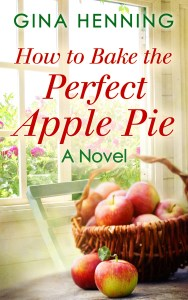 How to Bake Apple Pie_FINAL