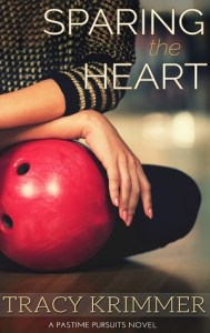 Sparing the Heart
