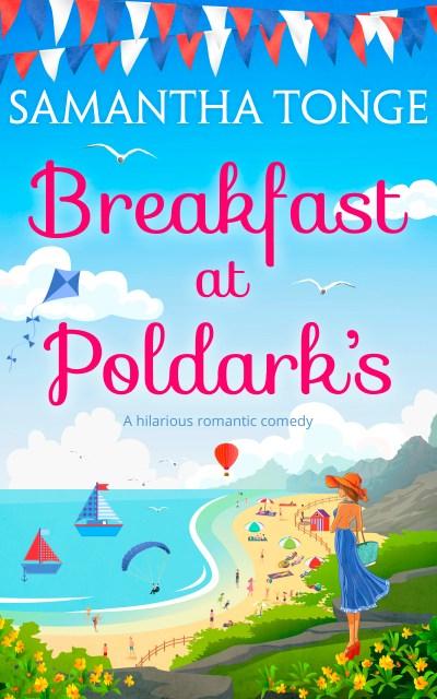 Breakfast at Poldarks_FINAL (3)
