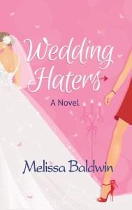 Wedding Haters