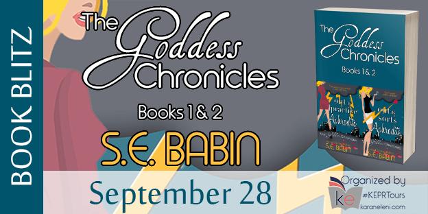 goddess-chronicles