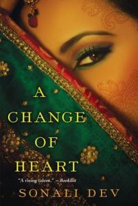 sonali-dev-a-change-of-heart