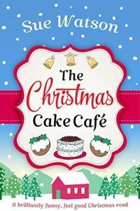 the-christmas-cake-cafe