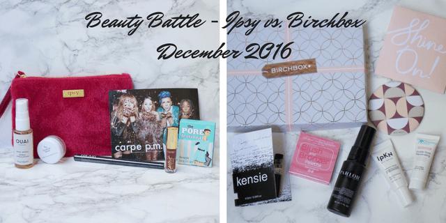 birchbox-vs-ipsy-december-2016