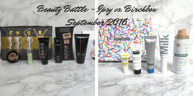 birchbox-vs-ipsy-september-2016