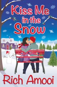 kiss-me-in-the-snow