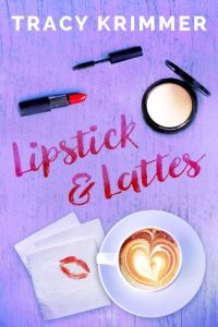 lipsticks-and-lattes
