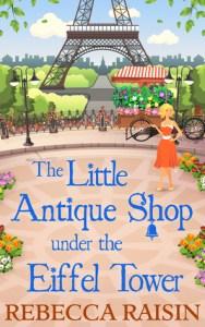 the-little-antique-shop-under-the-eiffel-tower