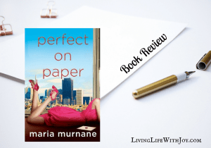 Review – Perfect on Paper