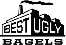 logo-bestuglybagels