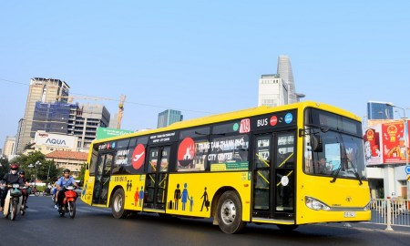 best transportation types