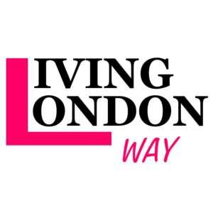 Opinioni su Living London Way