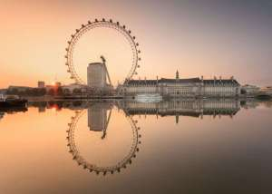 the-london-eye-at-dawn