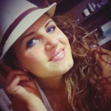 Giulia Ioime