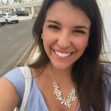 Erica Vigilante