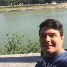 Dario Bagni