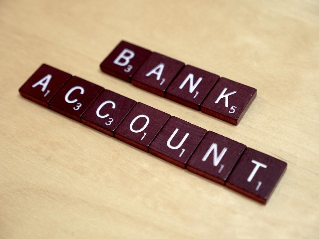 Aprire un conto bancario in Inghilterra passo per passo. Qual é la ...