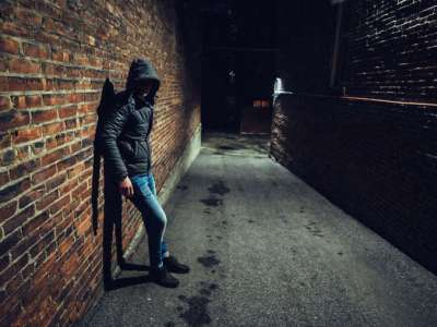 Londra di notte è pericolosa? Quartieri sicuri e quartieri sconsigliati dove uscire di notte