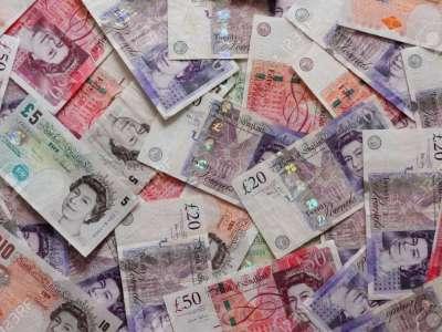 Quanto si guadagna a Londra