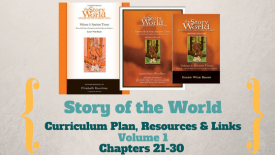 story-of-the-world-curriculum-plan-volume-1-chapters-21-30