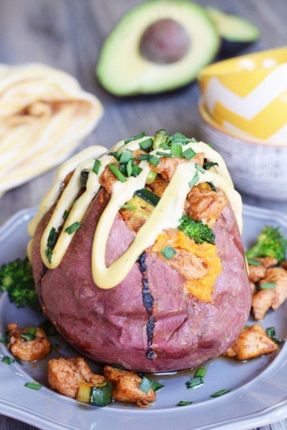 Sweet Potato_Vertical