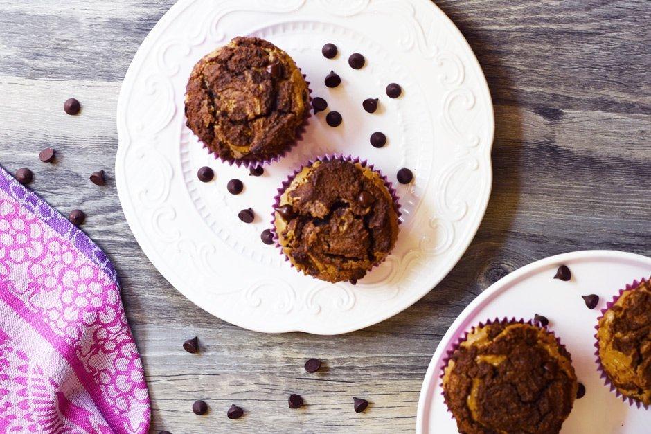 Muffin-Top_WEB