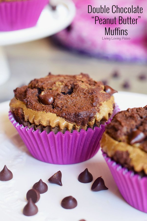 Muffin-Vertical_WEB