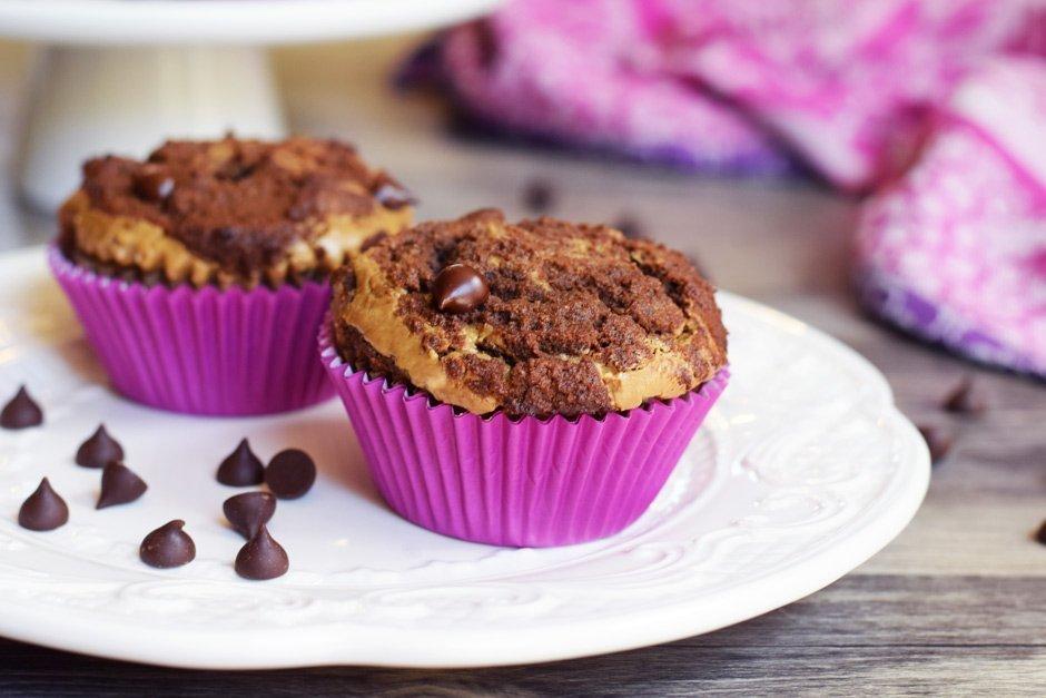 Muffins-Close_WEB