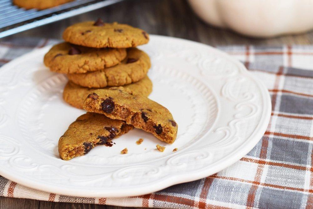 Cookies_2_WEB