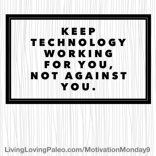 Motivation_Monday_9