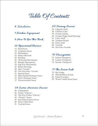 Table_Of_Contents_WEB