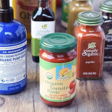 How to Make Healthy Living Easy and Affordable