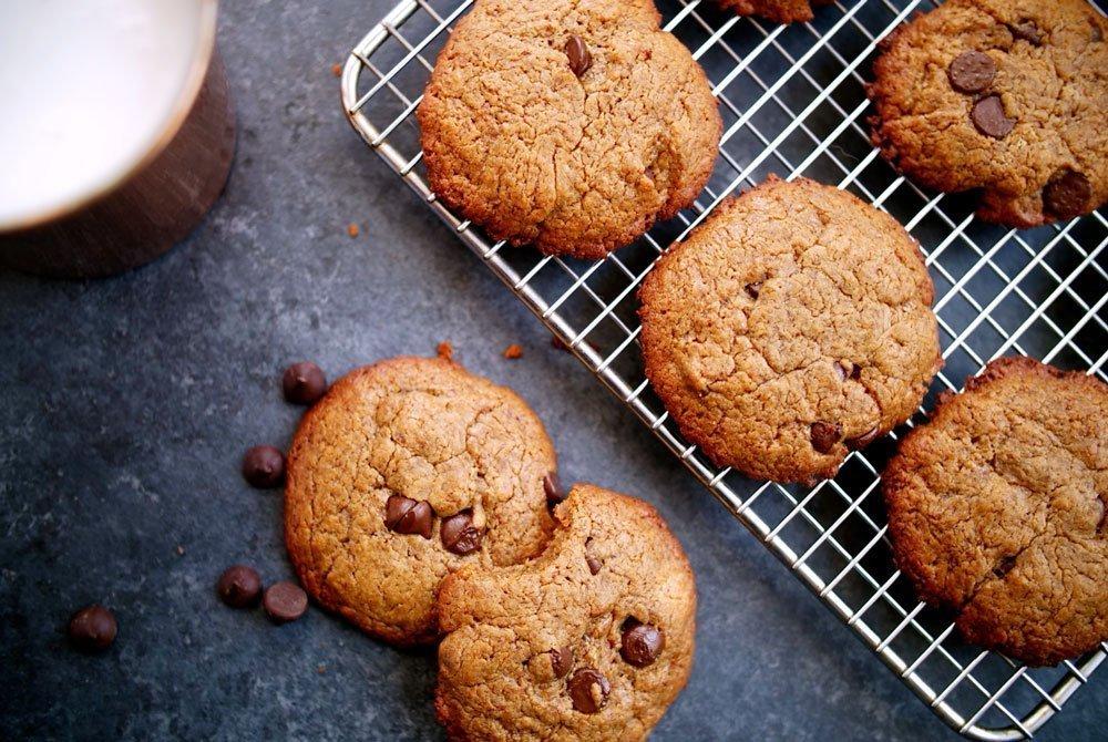 cookie hookup