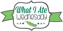WHAT-I-ATE-WEDNESDAY-NEW-BUTTON-PEAS-AND-CRAYONS