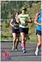 course-mile2-3