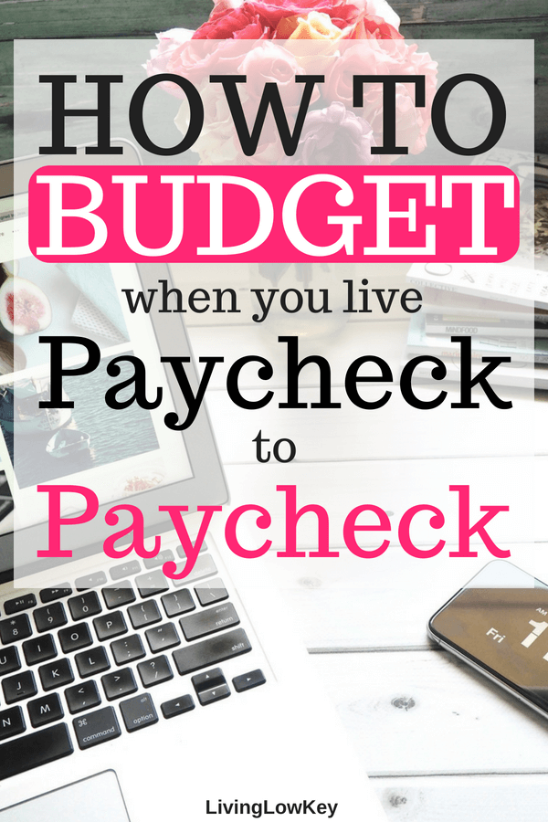 Do you feel hopeless about money? Have you tried to make a budget in the past but failed to stick to it? Then you're going to love these amazing money tips that will help you set up your budget for success. Free budgeting printables and worksheets included.