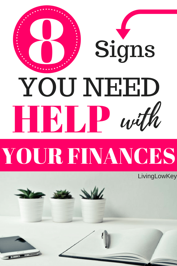 Need help with your personal finances but don't know where to start? These tips will have you on track in no time. If you are ready to start saving money, paying off debt, investing or budgeting your money. You're in the right place!