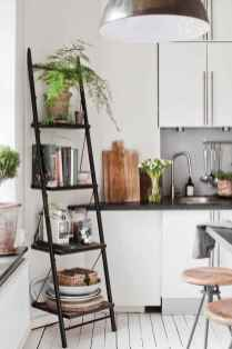 100 great design ideas scandinavian for your kitchen (46)