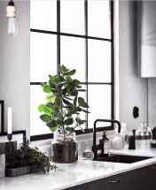 100 great design ideas scandinavian for your kitchen (49)