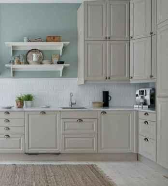 100 great design ideas scandinavian for your kitchen (53)
