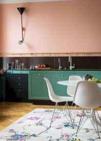 100 great design ideas scandinavian for your kitchen (60)