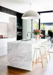 100 great design ideas scandinavian for your kitchen (7)