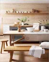100 great design ideas scandinavian for your kitchen (77)
