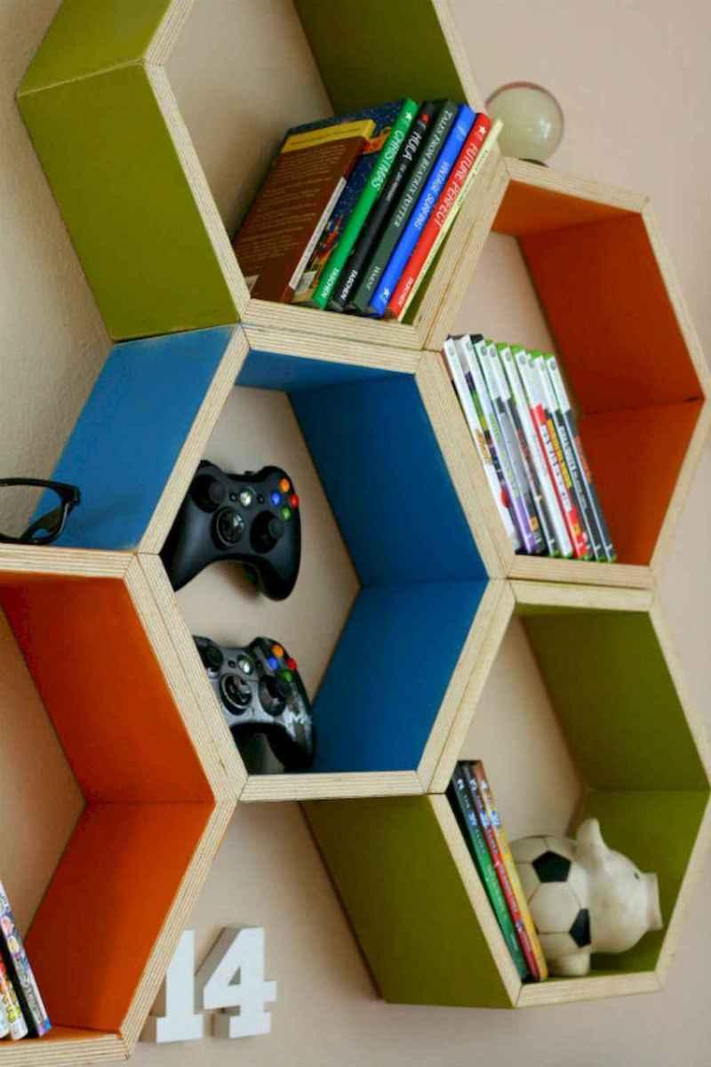 20 diy game room ideas (6)