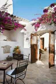 25 top patio rustic ideas (15)