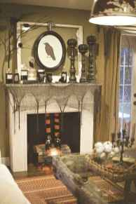 27 halloween party ideas decorations (24)