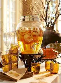 27 halloween party ideas decorations (25)