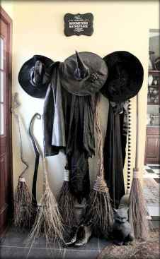 27 halloween party ideas decorations (8)