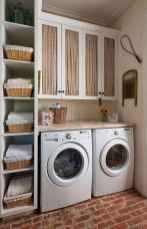 40+ beautiful rustic laundry room design ideas for your home (28)